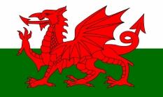 Welsh_flag